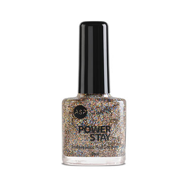 ASP Power Stay Professional Nail Lacquer Galaxy 9ml