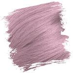 Crazy Color Semi Permanent Hair Colour Cream - Marshmallow 100ml