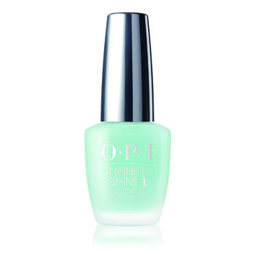 OPI Infinite Shine Conditioning Primer 15ml