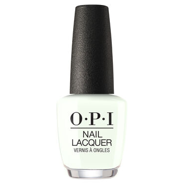 OPI Grease Collection Nail Lacquer Don t Cry Over Spilled Milkshakes 15ml