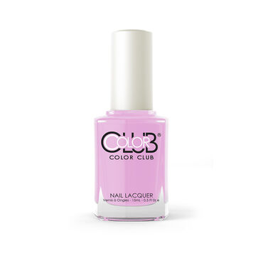 Color Club Nail Lacquer - Diggin the dance Queen 15ml
