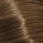 Wella Professionals Koleston Perfect Permanent Hair Colour 7/00 60ml