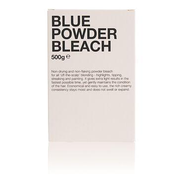 Tek Basics Blue Powder Bleach 500g