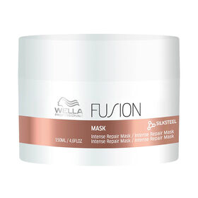 Wella Professionals Fusion OTC Mask, 150ml