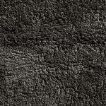 Salon Services Bleach Resistant Towel 12 Pack, Black