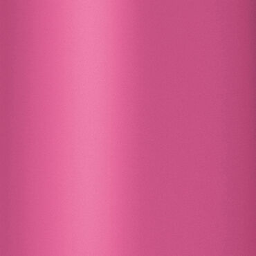 Salon Services Water Spray Bottle - Pink