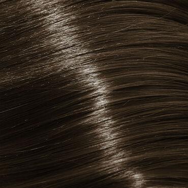 Clynol Viton S Permanent Hair Colour 6.0+ Dark Blonde Plus 60ml