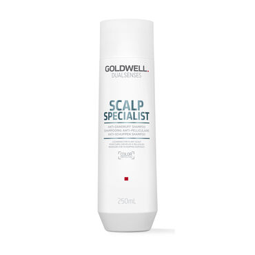Goldwell Dualsenses Anti-Dandruff Shampoo 250ml