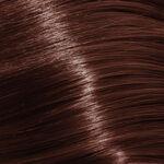 Eclipse Hair Filler Auburn 14g