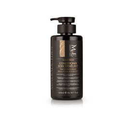 Minerals of Eden Instant Revive Conditioner, 500ml