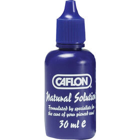 Caflon Ear Care Lotion 30ml