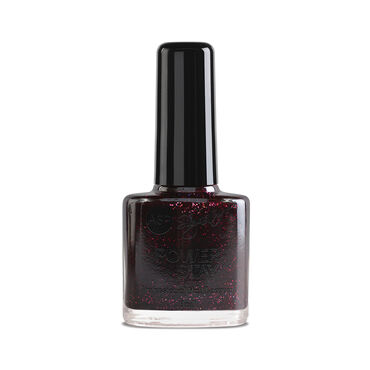 ASP Power Stay Professional Nail Lacquer Boudoir 9ml