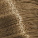 L'Oréal Professionnel Dia Richesse Semi Permanent Hair Colour - 7.30 Golden Blonde 50ml