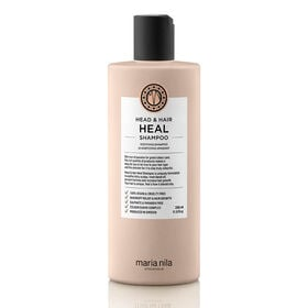 Maria Nila Head & Hair Heal Shampoo 350ml