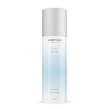 Ambition Aqua Cleanser 250ml
