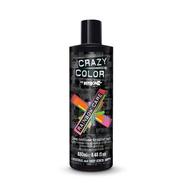 Crazy Color Crazy Color Rainbow Care Conditioner 250ml