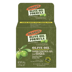 Palmer's Olive Oil Edge Gel 64g