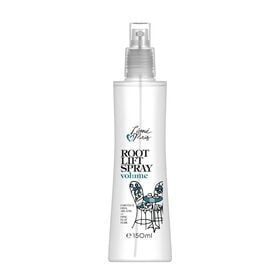 Lomé Paris Volume Root Lift Spray 150ml