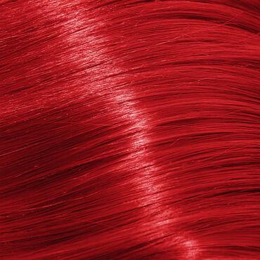 L'Oréal Professionnel Majirel Mix Permanent Hair Colour - Majirel Mix Red 50ml