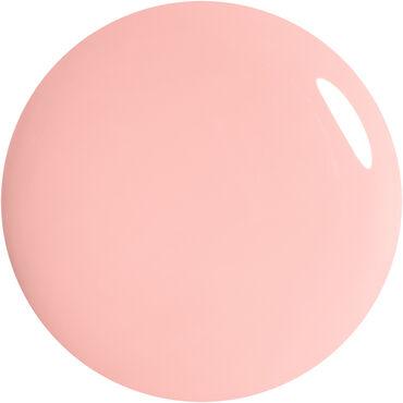Color Club Nail Lacquer - Hot Hot Hot Pants 15ml