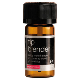 Salon Services Tip Blender 10ml