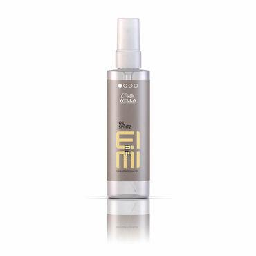 Wella Professionals EIMI Oil Spritz Oil Spritz Sprayable Styling Oil 100ml