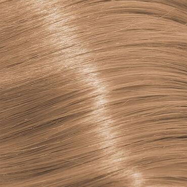 L'Oréal Professionnel Dia Light Semi Permanent Hair Colour - 10.13 Golden Iced Milkshake 50 ml