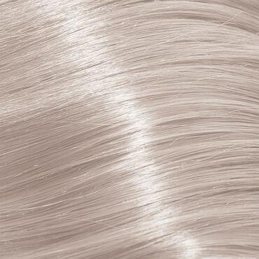 Schwarzkopf Professional BlondMe Blonde Toner - Ice 60ml