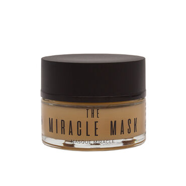 Sienna X The Miracle Mask, 50ml