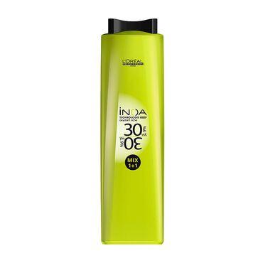 L'Oréal Professionnel INOA ODS2 Oxydant Developer 9% 30 vol 1 Litre