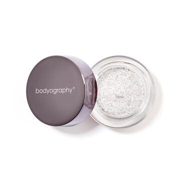 Bodyography Glitter Pigments 3g - Halo