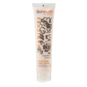 Skintruth Manicure Nourishing Hand Lotion 150ml