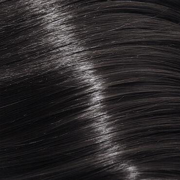 Schwarzkopf Professional Igora Royal Permanent Hair Colour - 6-12 Cendre Plus Dark Blonde 60ml