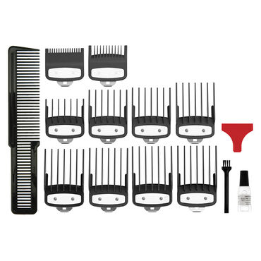 Wahl Cordless Senior Hair Clipper