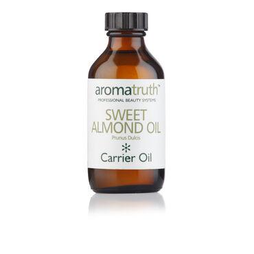 Aromatruth Sweet Almond Oil 100ml