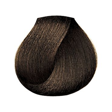 L'Oréal Professionnel Majirel Permanent Hair Colour - 6.23 Dark Iridescent Golden Blonde 50ml