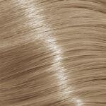 Lomé Paris Permanent Hair Colour Crème, Natural 10.0 Extra Light Blonde 10.0 extra light blonde 100ml