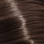 L'Oréal Professionnel Majirel French Browns Permanent Hair Colour - 6.014 Natural Ash Copper Dark Blonde 50ml