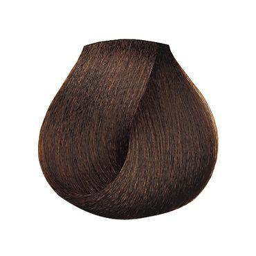 L'Oréal Professionnel Majirel Permanent Hair Colour - 5.35 Light Golden Mahogany Brown 50ml