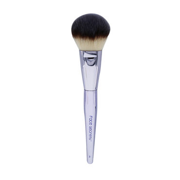 Face Secrets F5 Large Cheek Brush