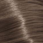 Kemon Nayo Permanent Hair Colour -  5.81 Light Ash Pearl Brown 50ml