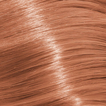 Kemon Nayo Permanent Hair Colour - 9.42 Very Light Copper Beige Blonde 50ml