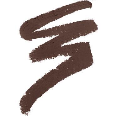 Lord & Berry #Reglam Eye Shadow - Stunning