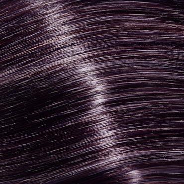 L'Oréal Professionnel #Colorfulhair Flash Pro Hair Make-Up Purple Reign 60ml