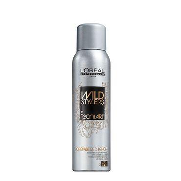 L'Oréal Professionnel Tecni.Art Wild Stylers Crepage De Chignon 200ml