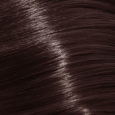 L'Oréal Professionnel INOA Permanent Hair Colour Brown Resist - 5.52 60ml