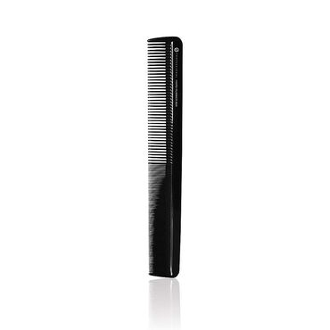S Professional Hard Rubber Cutting Comb Large