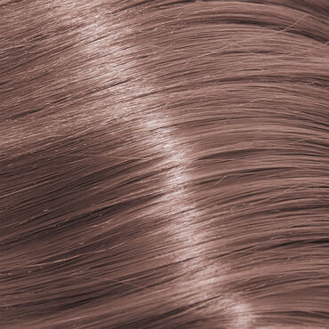 Wella Professionals Perfecton Colour Rinse Semi Permanent Hair Colour - 0/6 Violet 75ml