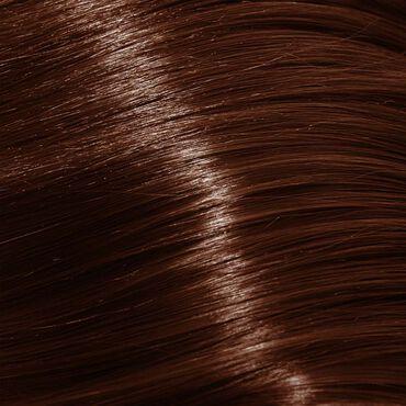 Wella Professionals Koleston Perfect Permanent Hair Colour 6/74 Dark Blonde Brown Red Deep Brown 60ml