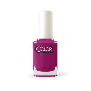 Color Club Love Me  Love Me Not Collection, It's Complicated Nail Lacquer 15ml